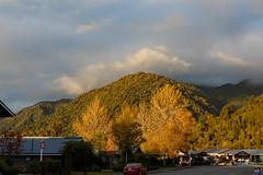 Franz Josef (mirsasha) Tags: newzealand 2018 franzjoseph april franzjosefglacier westcoast nz