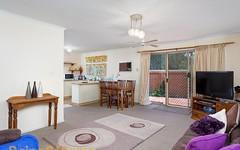 5/7 Narrung Street, Wagga Wagga NSW