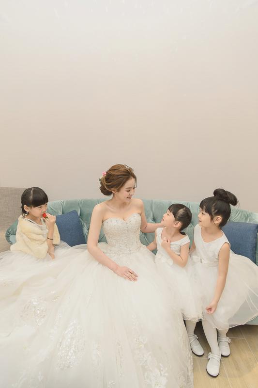 格萊天漾婚宴,格萊天漾婚攝,格萊天漾,婚攝,婚攝推薦,新祕Doris Yu,格萊天漾天闊廳,MSC_0007