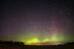 Aurora's May 6 2018 (Dan's Storm Photos & Photography) Tags: weather nature northernlights nightscape night nightsky nightlife nighttime nightphotography nightscapes astronomy auroraborealis auroras astrophotography aurora landscape landscapes skyscape skyscapes sky solar solarwind