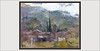 LES IRLES-PINTURA-RIUDECOLS-TARRAGONA-PAISATGES-ART-POBLES-BAIX CAMP-CATALUNYA-MISTICA-PANORAMICA-QUADRES-ARTISTA-PINTOR-ERNEST DESCALS (Ernest Descals) Tags: lesirles baixcamp riudecols tarragona catalunya cataluña catalonia pobles municipi poble pueblo pueblos municipios paisatge paisatges paisaje paisajes mistica mistics misticos cementiri cel esglesia cementio igñesia landscaping landscape oanoramica llum luz light celestial cielo iluminacion cipreses campos montañas conjunto viajar viatjar viajando camí camino art arte artwork paint pictures pintura pintures pinturas cuadro cuadros quadres quadre pintant pintando pintar painting paintings village conexion espirituales espiritual pintores pintors pintor catalans catalanes plastica painter painters artist artista ernestdescals