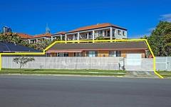 38 Dalpura Street, Surfers Paradise QLD