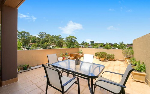 11/53-55 Henry Parry Drive, Gosford NSW