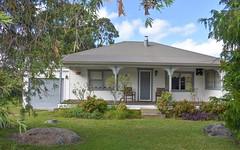 99 Martin Street, Tenterfield NSW