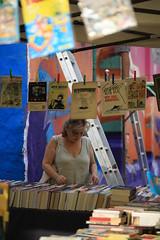 Street life festival (75) (Polis Poliviou) Tags: touristresort skybluewaters sandybeaches cypriottourism mediterraneansea springlove relax polispoliviou polis poliviou πολυσ πολυβιου cyprus cyprustheallyearroundisland cyprusinyourheart yearroundisland zypern republicofcyprus κύπροσ cipro кипър chypre chipre кипар cypern ©polispoliviou lovecyprus europe road ©polispoliviou2018 streetphotography urbanphotography urbanphoto streetphoto limassol lemesos λεμεσόσ mediterranean earth beautiful soul streetfest streetlifefestival limassolfestival art artwork artist graffiti painting creativity saripolou shows color colours colourful yolo life market peoplephotography amazinggraffiti festival activities portraitphotography