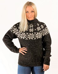 Blonde sexy women in icelandic knitwear (Mytwist) Tags: fönn wool sweater black fonn pullover ladies sweatergirl knitwear outfit sexy female girlfriend girl ullar lopi icelandic reykjavik iceland icelandicsweater lopapeysa peysa design love passion sexygirl vintage pure woman wolle style vouge casual weekend fishing knitted craft retro exclusive viking pulli lady old