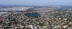 Perth_Western Australia_