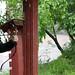 UNESCO_Baekje_Historic_Gongjusi_10