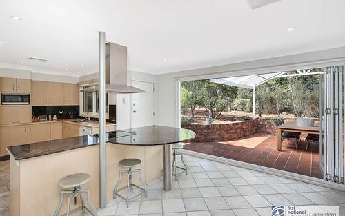 12 Imlay Av, Carlingford NSW 2118