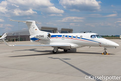 IMG_0452 (Kasselspotter) Tags: kassel kasselairport flugzeug flughafen airbus a400m