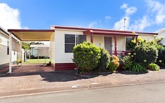 85/8 Homestead Street, Salamander Bay NSW