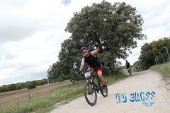 Ducross (DuCross) Tags: 040 2018 bike ducross je villanueva