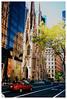 NY (Vera Villadoniga) Tags: ny newyork eeuu