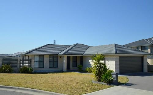 5 Wright Close, Singleton NSW 2330