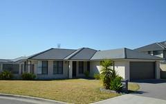 5 Wright Close, Singleton NSW