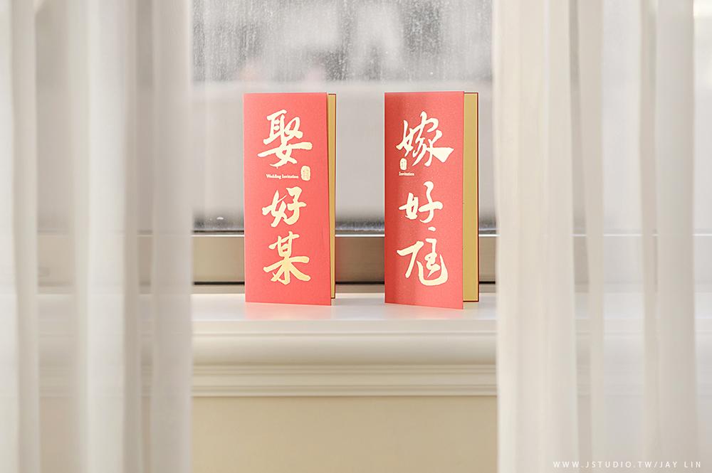 婚攝 推薦婚攝 台北西華飯店  台北婚攝 婚禮紀錄 JSTUDIO_0036
