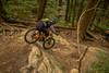 IMG_0766.jpg (NSRide) Tags: fromme mountainbiking intermediate2 northshore nsride