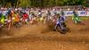 Mayhem (Tony Howsham) Tags: anglia east suffolk motorsport racing circuit motorcross blaxhall 18250 sigma 70d eos canon