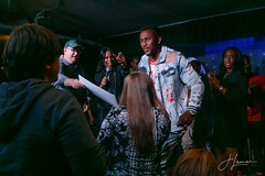 """thomas-davis-friends-defending-dreams-2018-comedy-fundraiser (26) • <a style=""""font-size:0.8em;"""" href=""""http://www.flickr.com/photos/158886553@N02/40386752150/"""" target=""""_blank"""">View on Flickr</a>"""