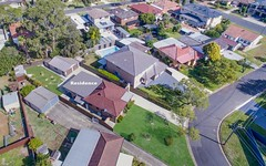 7 Melham avenue, Panania NSW