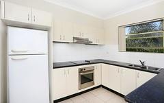 25/56-60 Marlborough Rd, Homebush West NSW