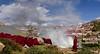 Ceremony at the Ganden Monastery, Tibet 2017 (reurinkjan) Tags: tibetབོད བོད་ལྗོངས། 2017 ༢༠༡༧་ ©janreurink tibetanplateauབོད་མཐོ་སྒང་bötogang tibetautonomousregion tar ütsang lhasaautonomousprefecture taktséསྟག་རྩེ།county gandenmonastery དགའ་ལྡན་ gandennamgyalling tsongkhapa ritualceremonyཆོ་ག་choga monkགྲྭ་བ།grwaba tibetanབོད་པböpa tibetanpeopleབོད་མིbömi བོད་འབངསbömbang thewildfolksoftibetབོད་སྲིནbösin tibetanpeopleབོད་རིགསbörik
