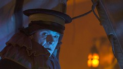 Watch The Terror: Season 1 Episode 6 For Free Online (watchax.com) Tags: watch the terror season 1 episode 6 for free online