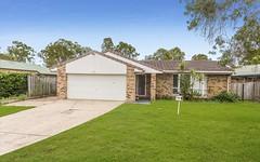 59 Rose Crescent, Fitzgibbon QLD