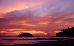 "Kata Beach 510 (Phytophot) Tags: serenity ""nikonf3"" red nikkorzoom3570 katabeach thailand"