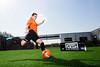 Goalstation på BGI (Jacob Almtoft) Tags: pocketwizard nikon sb900 sb800 strobist fullsunlight sport action goalstation soccer football training facilities