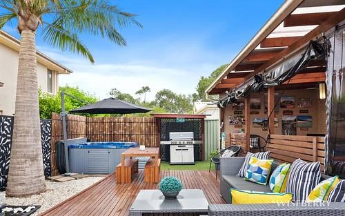3 Apple Blossom way, Hamlyn Terrace NSW