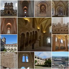 Alcobaça (Pedro Nuno Caetano) Tags: fdsflickrtoys alcobaça journey mosaic