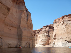 hidden-canyon-kayak-lake-powell-page-arizona-southwest-9970
