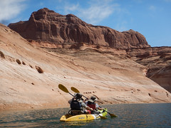 hidden-canyon-kayak-lake-powell-page-arizona-southwest-0006