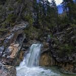 Waterfall HDR thumbnail