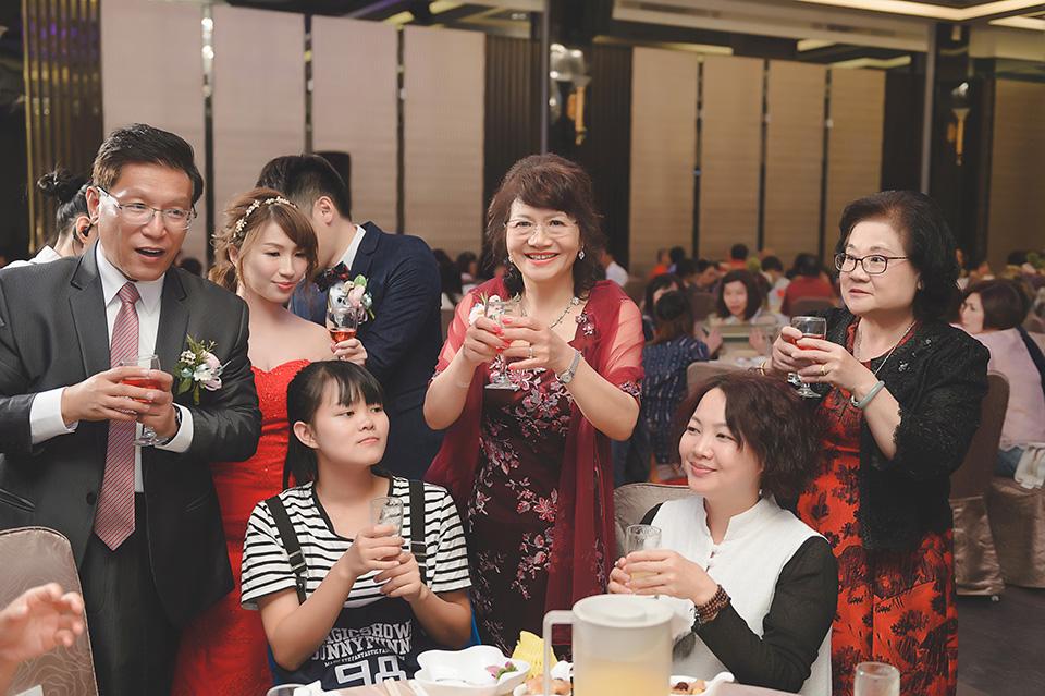 台南婚攝-台南聖教會東東宴會廳華平館-061