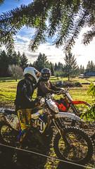 01-21 Playday (LydiaEmilyB) Tags: moto motolife dirtbikes playday pacnw vintagemx mtscottmc mtscottmotorcycleclub
