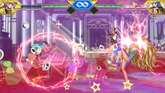 SNK-Heroines-Tag-Team-Frenzy-010518-002