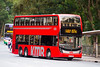 KMB ADL E500MMC Facelift12m-VJ537 (nood;e) Tags: kmb adl e500mmc facelift tw ras vj537 hk bus heartbeatofthecity