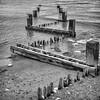 NB-2.jpg (neil.bulman) Tags: hunstanton defence beach wall sea norfolkcoast wet water sunnyhunny sand northnorfolk groyne coast norfolk seaside england unitedkingdom gb