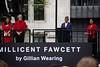 Millicent Fawcett Statue 05 - Sadiq Khan Speaks (garryknight) Tags: sony a6000 on1photoraw2018 london creativecommons ccby30
