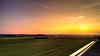 A farm watching the sunset in silence. (Alex-de-Haas) Tags: oogvoornoordholland dji dutch fc6310 holland nederland nederlands netherlands noordholland aerial aerialphotography air boerenland drone farmland landscape landschaft landschap lucht meadows skies sky sundown sunset weilanden winter zonsondergang