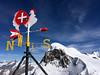 Zermatt, Switzerland: opposite the Matterhorn (DxZ travels) Tags: switzerland travel wanderlust discoverearth exploringtheglobe beautifulplanet zermatt matterhornarea