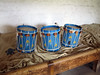 Drums (daryl_mitchell) Tags: louisbourg fortress national historic site capebreton island novascotia canada summer 2017 bastion drums