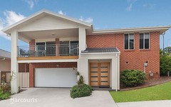 4/34 Albatross Drive, Blackbutt NSW
