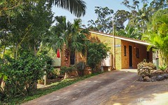 2/10-12 Tropic Lodge Place, Korora NSW
