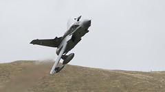 Marham 17_2 (Bryn Floyd) Tags: machloop wales lowfly lowlevel low raf usaf hawk tornado tonka eagle f15e spur