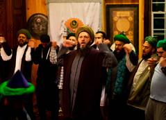 _DSF2714.jpg (z940) Tags: osmanli osmanlidergah ottoman lokmanhoja islam sufi tariqat naksibendi naqshbendi naqshbandi mevlid hakkani mehdi mahdi imammahdi akhirzaman fujifilm xt10 sahibelsayfsheykhabdulkerim sidneycenter usa allah newyork shaykhnazim catskillsmountains upstatenewyork fuji 56mm fujifilmx10
