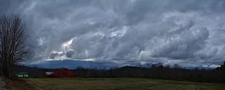 2018_0429Low-Clouds-Today-Pano0001