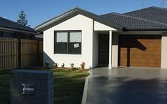 102A Pershing Place, Tanilba Bay NSW